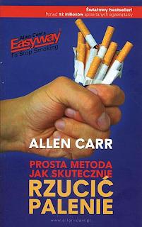 https://www.inbook.pl/p/s/251219/ksiazki/zdrowie-i-uroda/prosta-metoda-jak-skutecznie-rzucic-palenie