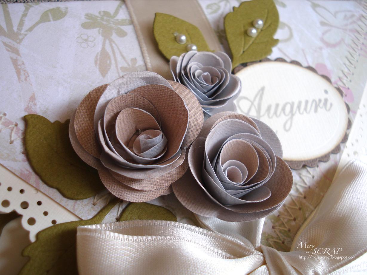 Auguri Agli Sposi Dai Genitori Meryscrap Cards Matrimonio Frasi
