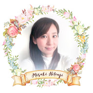 Misaki Hitouji
