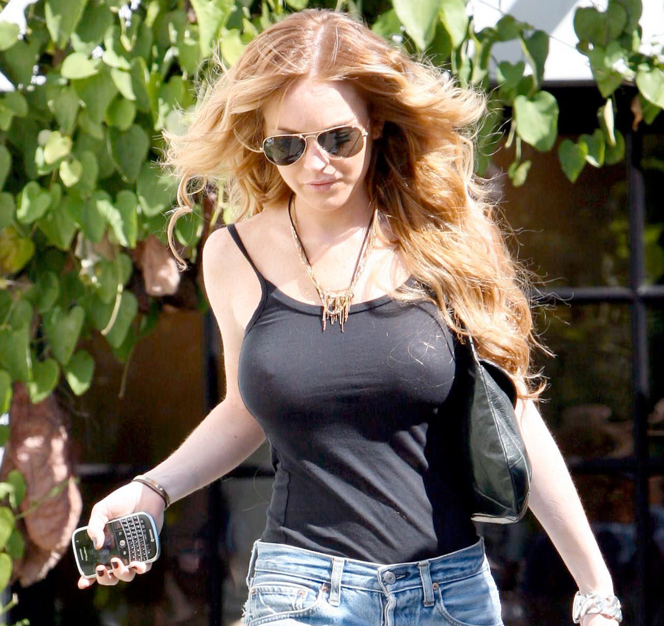 http://1.bp.blogspot.com/-S2KDOBQQ59Y/TmyuCVqVZLI/AAAAAAAAD_c/OIXgQwaXalA/s1600/lindsay_lohan_Seethrough_transparent_shirt_boobs+%252819%2529.jpg
