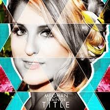 Álbum Title de Meghan Trainor