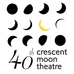 FB/CrescentMoonTheatre