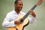 EARL KLUGH -  - Whispers and Promises