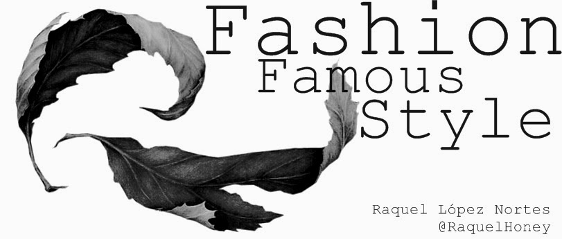 Fashion Famous Style