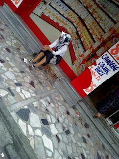 japon kuecuek kız am resimlericıplak resimler cıplak resimler am