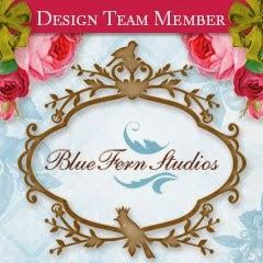 Former DT Member - Blue Fern Studios