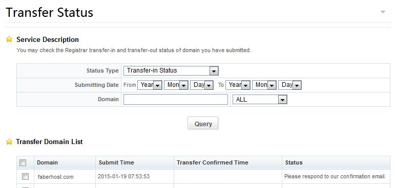 cara transfer domain, bagaimana cara transfer domain7 - ilmuwebhosting.com