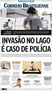 Correio Braziliense12