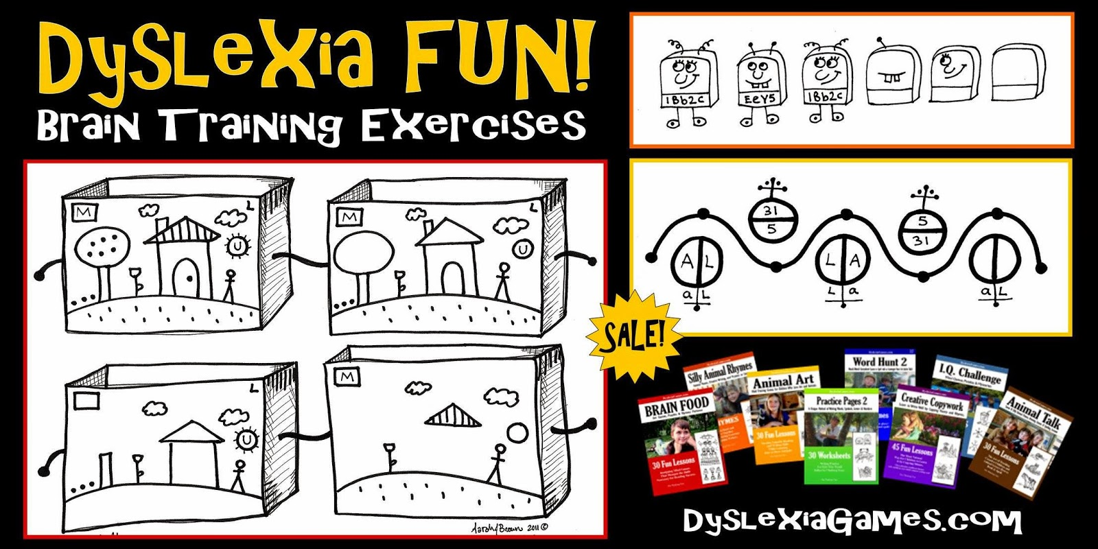 Worksheet Dyslexia Games For Kids chocolate covered boy joy dyslexia games for the visual thinker thinker