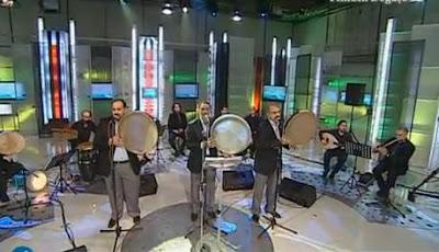 grup-tillo-kürtçe-ilahi-samanyolu-tv-izle