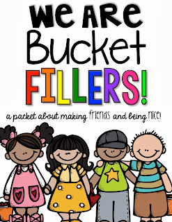 http://www.teacherspayteachers.com/Product/The-Bucket-Filling-Friendship-Club-981022