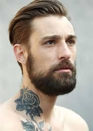 model potongan rambut pria populer