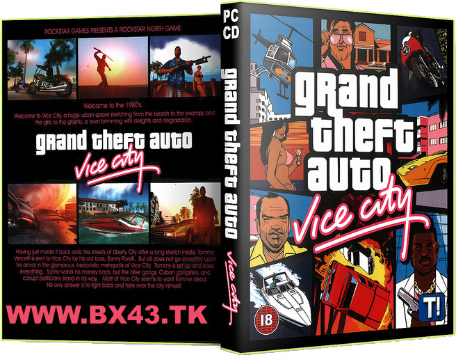 gta-vice-city-bx43.jpg
