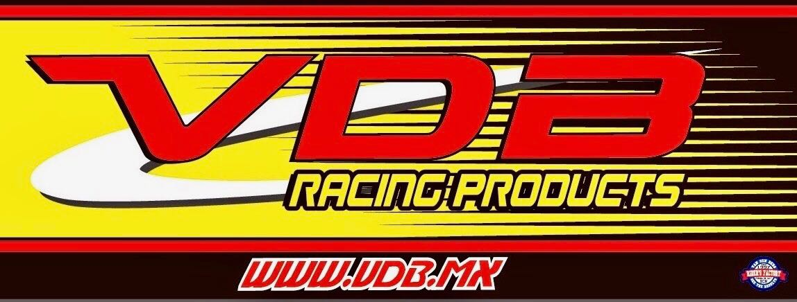 VDB Racing