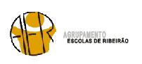 Agrupamento de Escolas de Ribeirão