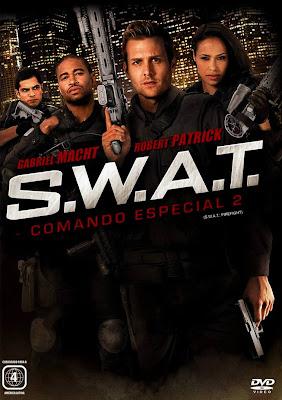 S.W.A.T.%2B %2BComando%2BEspecial%2B2 Download S.W.A.T.: Comando Especial 2   DVDRip Dual Áudio Download Filmes Grátis