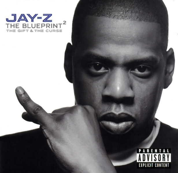 Hhd julio 2015 jay z the blueprint 2 2002 malvernweather Images