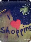 Snazzy Shopper