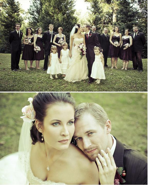 Charleston weddings blog, Hilton head weddings blog, lowcountry weddings blog, myrtle beach weddings blog, southern weddings, charleston weddings, Kelly is nice photography, dunaway gardens