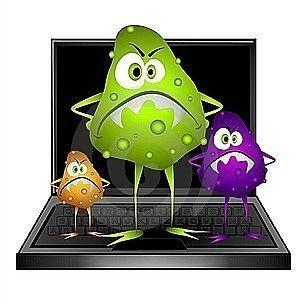 10 Malware Teratas di Bulan Juni 2012