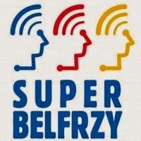 Superbelfrzy RP