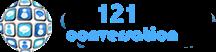 121 Conversation: El blog