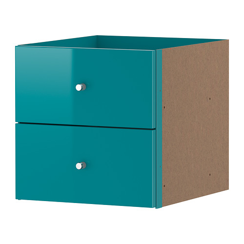 my kinda perfect expedit our first ikea purchase. Black Bedroom Furniture Sets. Home Design Ideas
