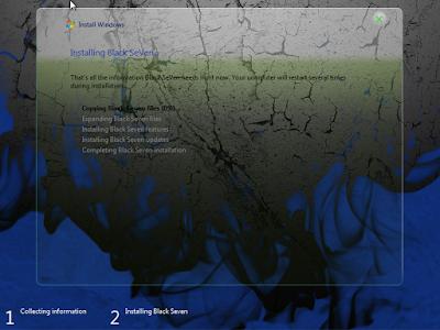 Windows 7 Black 34.01 x64 2015