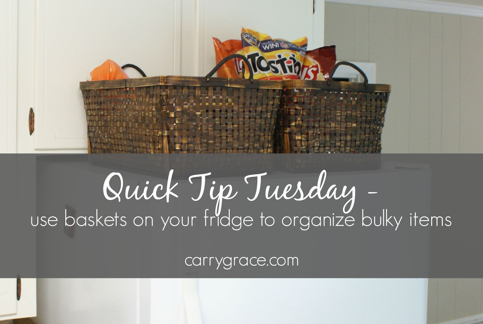 Did You Catch, Quick Tip Tuesday This Week? Youu0027ll Have To Let Me Know How  You Like These Posts And Videos.