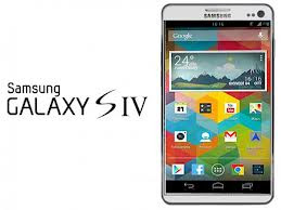 Samsung Galaxy S4 is essential for users of 4G in India and China