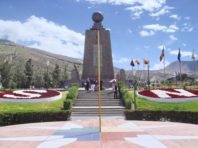 Imag Cultura-Ecuador_02.jpg