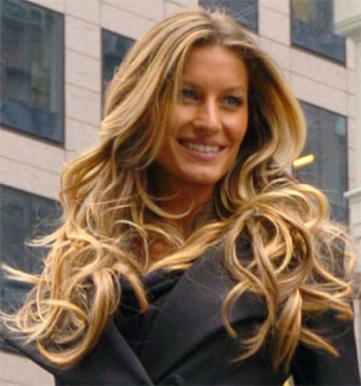 Hairstyles For Long Hair How To : The Nice Long Hairstyles: Different Long Hairstyles For Girls