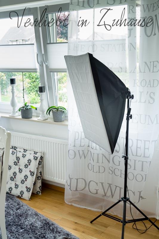 verliebt in zuhause lieblingsecke achtung richtiges thema ist garten. Black Bedroom Furniture Sets. Home Design Ideas