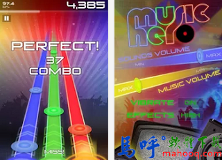 音樂英雄 Music Hero APK / APP Download,音樂英雄 Music Hero Android Download APP