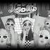 [MV] 5 Dolls Kembali Dengan Merilis MV 'Soulmate No.1'
