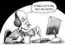 Cara Membuat Postingan Di Blogspot