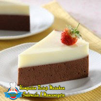 Search results for '' Cara Buat Fla Pudding ''