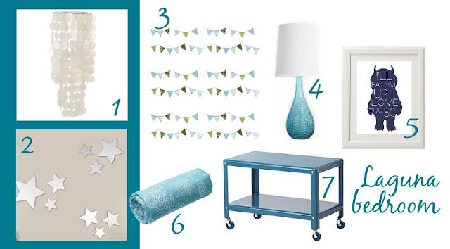 inside 9 b moodboard kinderschlafzimmer. Black Bedroom Furniture Sets. Home Design Ideas
