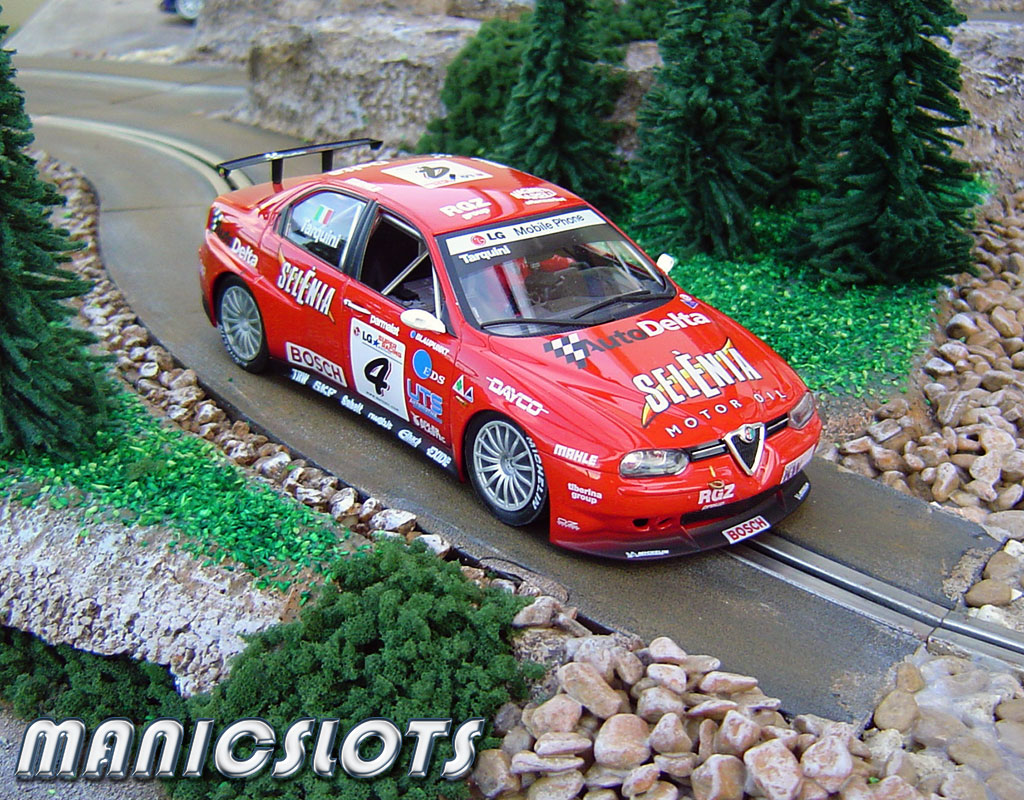 Unique Build Your Own Rally Car Picture Collection - Classic Cars ...