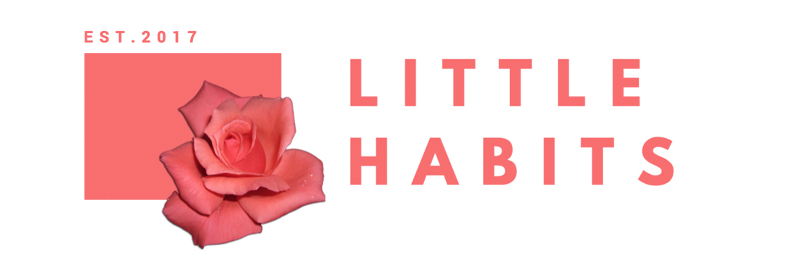 Little Habits