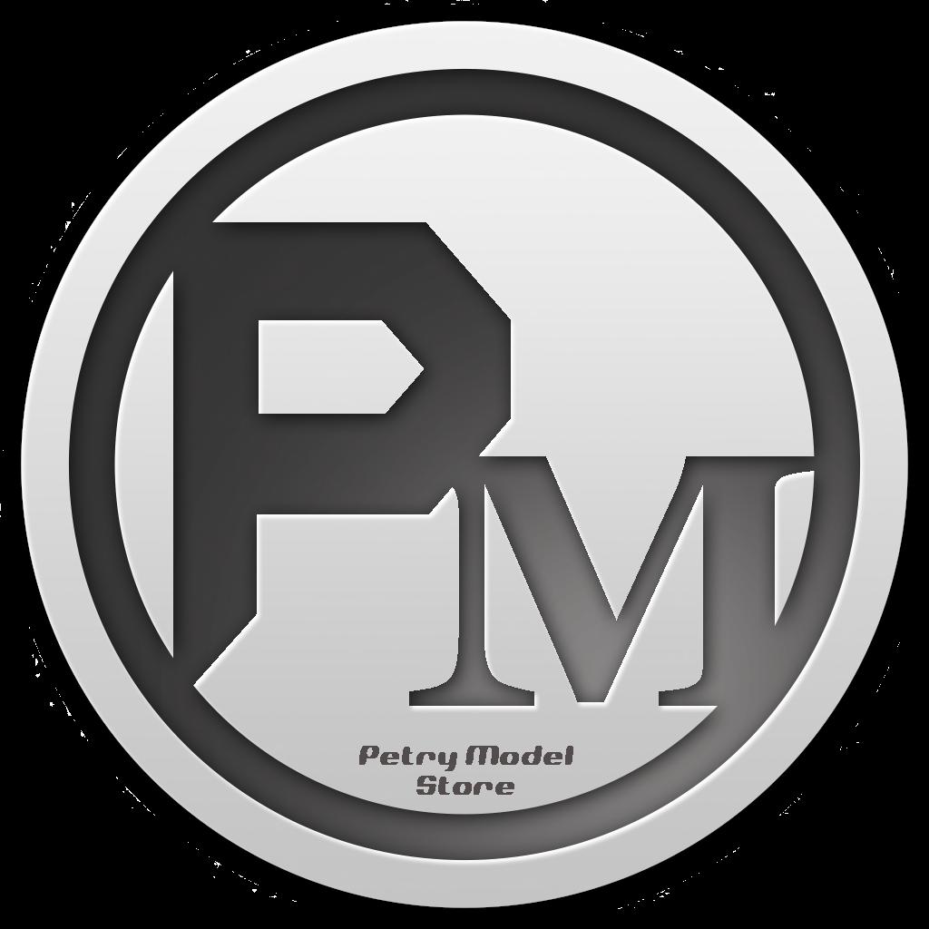 Petry Model Store