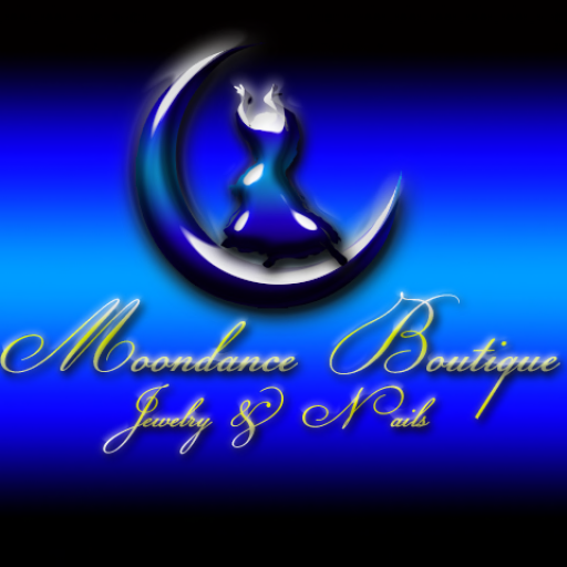 Moondance Boutique