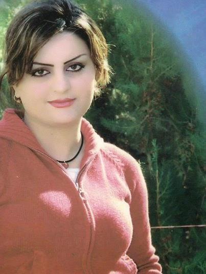 صور بنات العراق