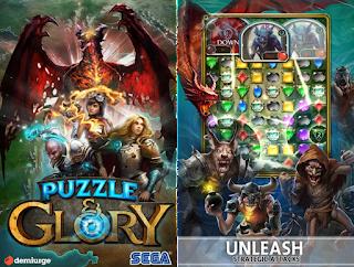 Puzzle & Glory APK