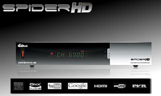 سوفتوير جديد لجهاز Duosat Spider duosat-spider-hd.jpg
