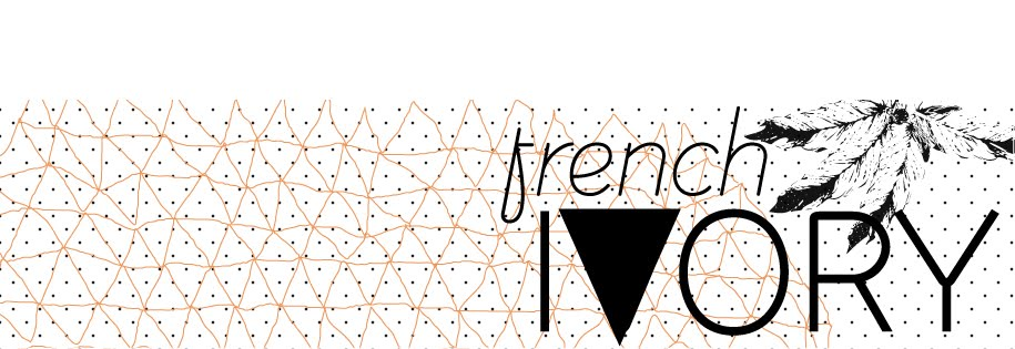 French Ivory