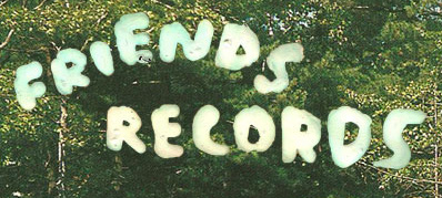 http://www.friendsrecordsbaltimore.com/