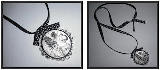 collier, pendentif, rétro, vintage, romantique, bohème, Bandeau, turban, ceinture, accessoire de mode, créateur,Mlle chacha, bandeau, col écharpe, turban, français, fait main,cadeau,anniversaire, baroque