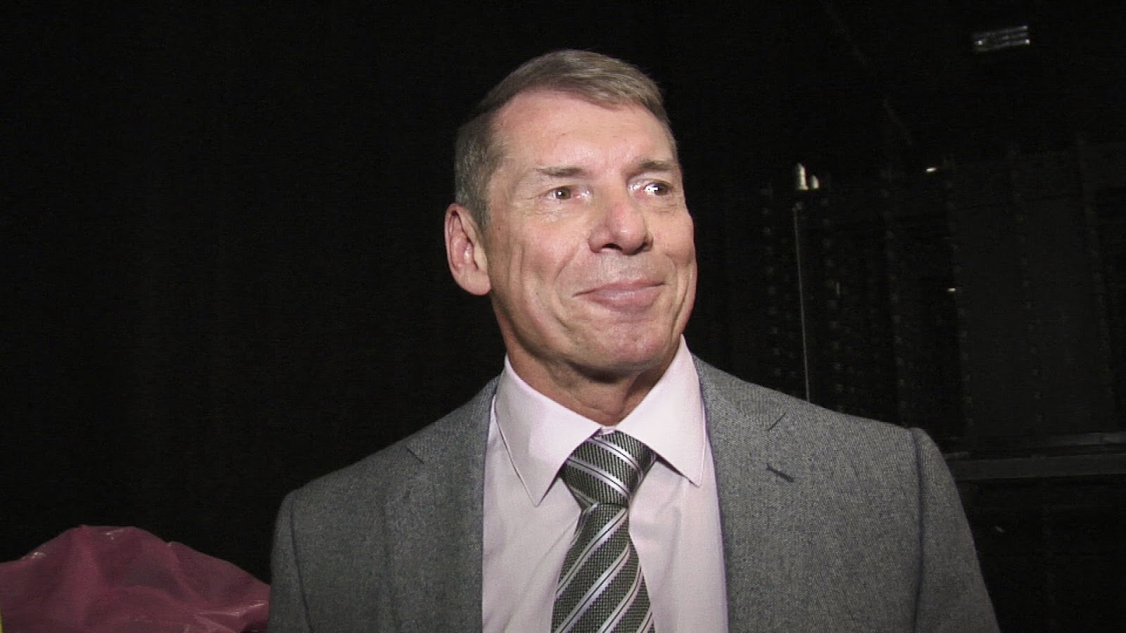 Vince McMahon HD Wallpapers