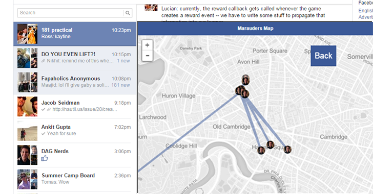 tracking-facebook-users